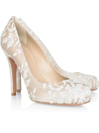 Wedding Saloon :: Свадебные туфли купить - Свадебные платья и