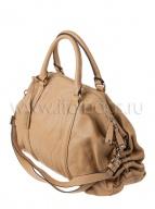 сумки женские francesco marconi.