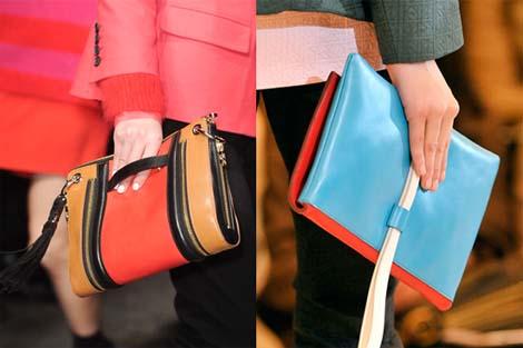 недорогие бренды сумок картинки.