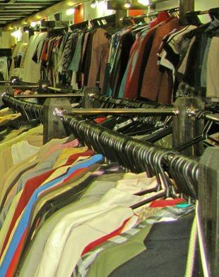 f415b0de4 Секонд хенд брендовой одежды интернет магазин. Товары для женщин