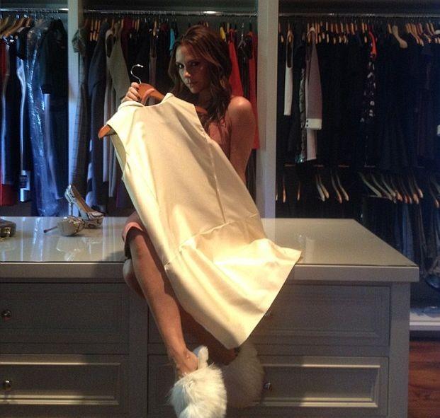 Стрекоза интернет магазин женской одежды с доставкой