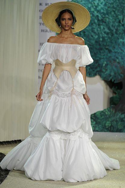 платья греческого стиля фото