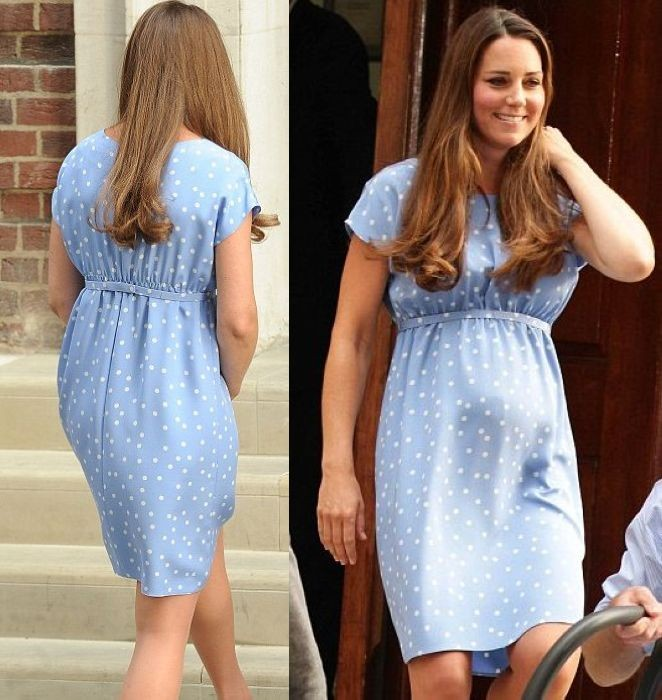 Купить Платье Для Мамы На Выписку Из Роддома