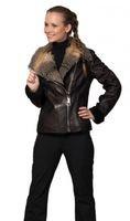 Стоит ли покупать кожаные куртки в Интернет-магазине?