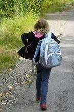Как изменить успеваемость ребенка