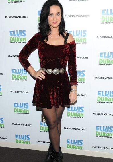 Звезды, которые одевались лучше и хуже всех в 2013 году