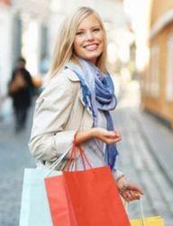 Золотые правила удачного шопинга