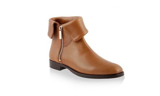 Стильная итальянская обувь. Остерегайтесь подделок!