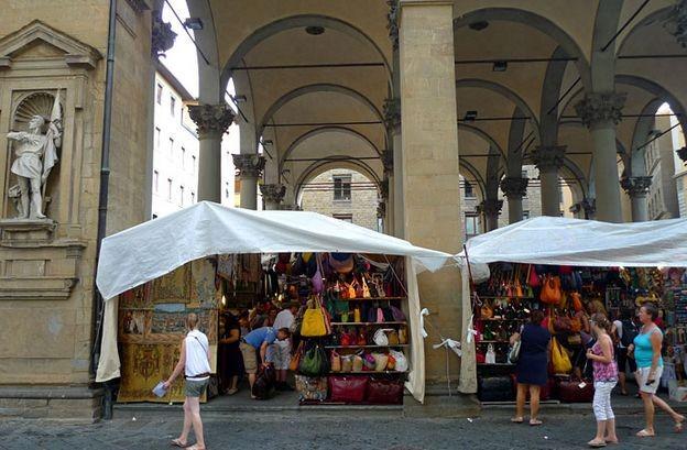 Шоппинг в Италии: что привезти из отпуска