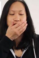 Запах дыхания расскажет о заболеваниях