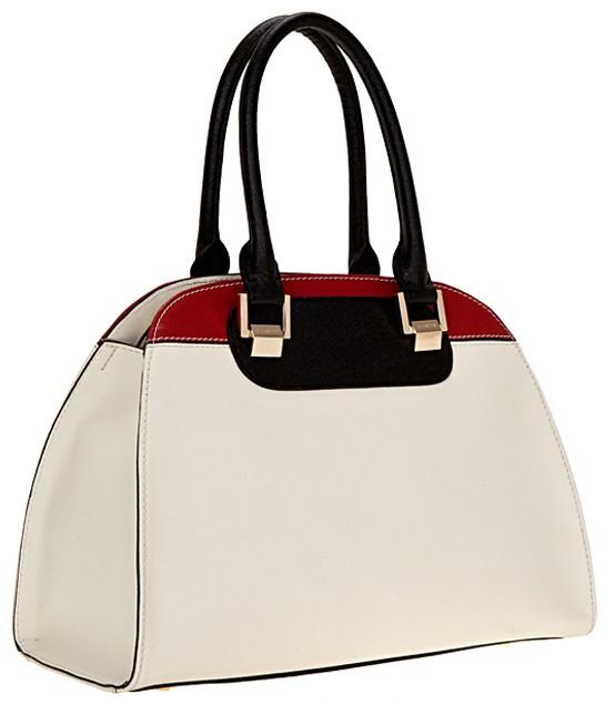 Итальянские сумки – шик, блеск, красота
