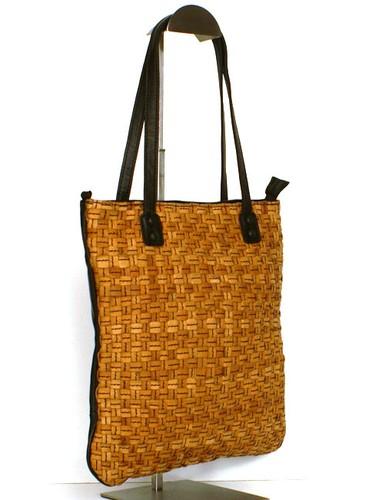 Модные сумки весны 2014