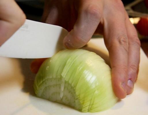 Простые советы, которые упростят работу на кухне