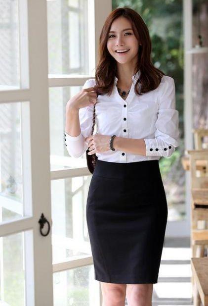Свежие идеи в коллекциях женских летних блуз 2014