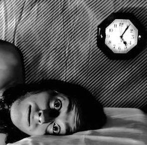 Последствия плохого сна