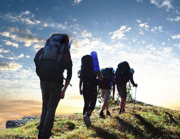 Что нужно успеть за лето или Чем заняться на каникулах