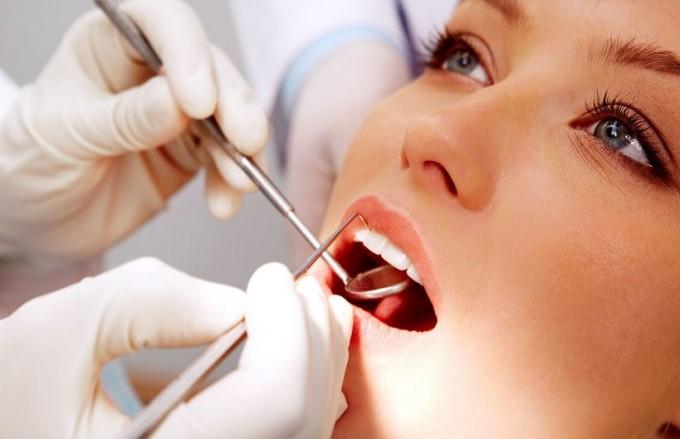 Инновационные технологии в лечении зубов