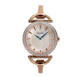 Выбор оптимальной модели женских наручных часов