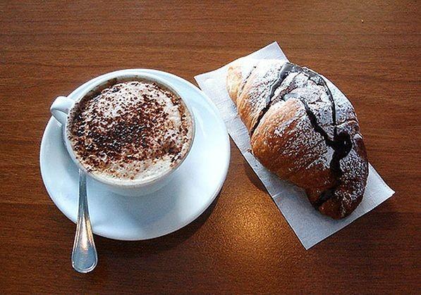 Завтракать или нет?