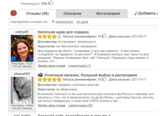 vsemayki.ru отзывы