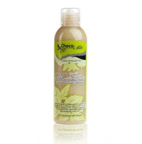Зеленый чай для кожи: косметика с зеленым чаем