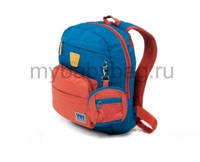 Как правильно выбрать детский рюкзак?