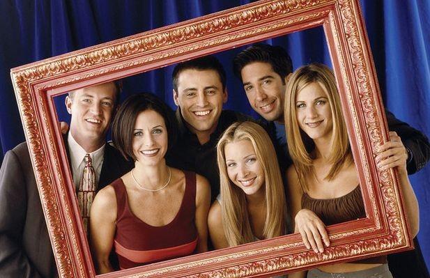 Просмотр сериалов онлайн как составляющая современной жизни