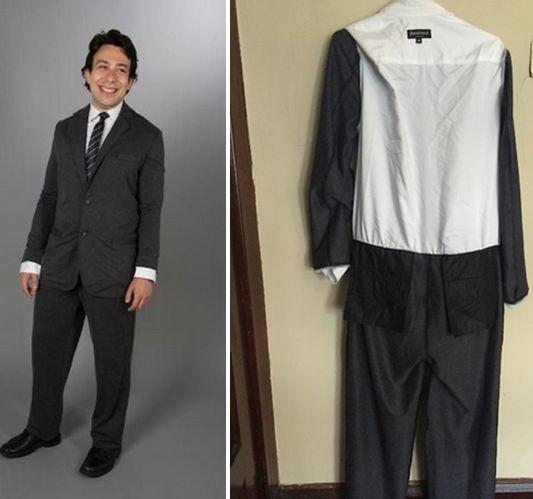 Хилари Клинтон продаёт футболки, стилизованные под пиджак
