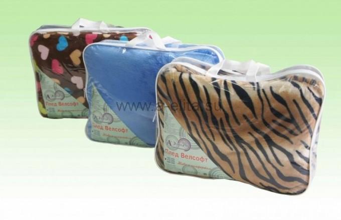 Оформление интерьера с помощью домашнего текстиля