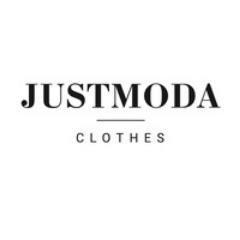 Магазин модной одежды JustModa