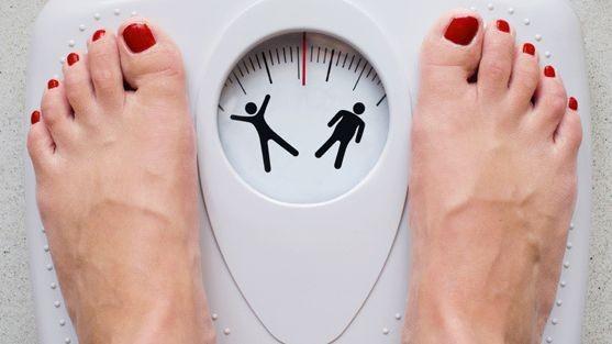 Психологическая программа борьбы с ожирением