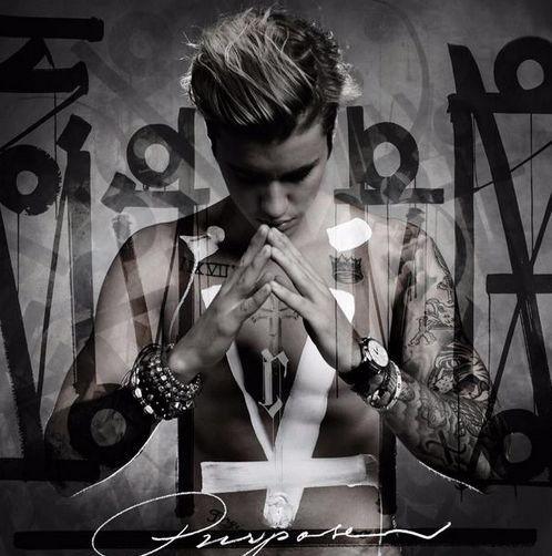 Новый альбом Джастина Бибера может быть запрещён в исламских странах