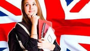 Изучение английского языка в специализированной школе: удобно, быстро, эффективно