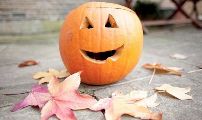 Осенние овощи и фрукты для красоты, молодости и здоровья