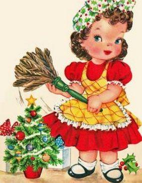 Новогодние приметы: что можно и чего нельзя делать 31-го декабря