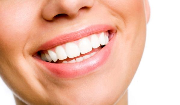 Мечту о белоснежной улыбке можно осуществить