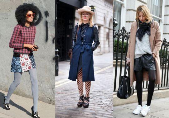 Готовимся к весне: модные аксессуары