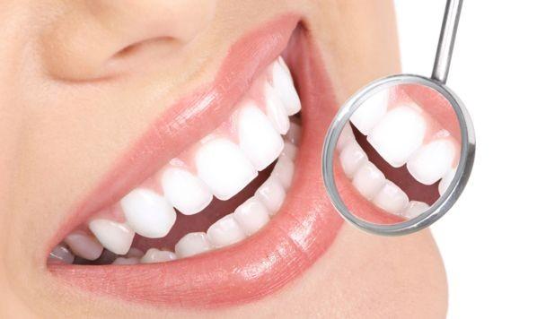 Современная стоматология и ее преимущества