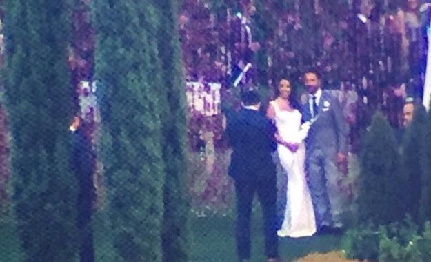 Второй раз замуж платья