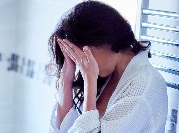 7 мифов о правильном уходе за волосами: исправляем ошибки