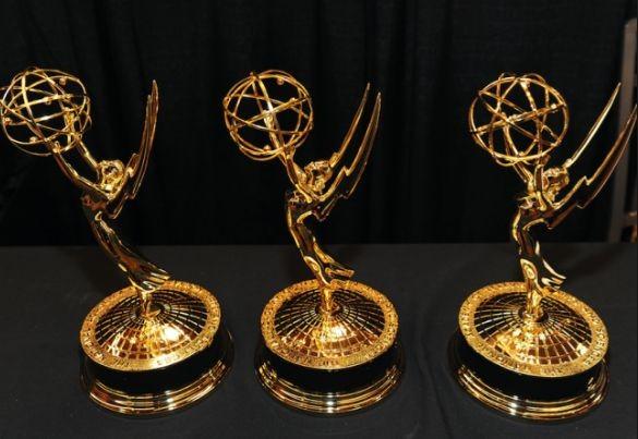 Объявлены номинанты на Эмми