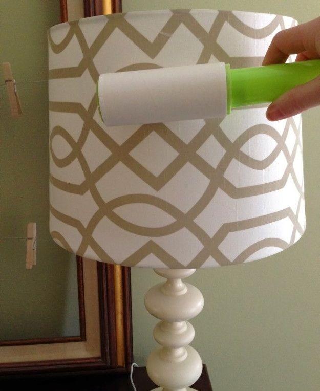 Как быстро навести порядок в доме: советы английских домохозяек