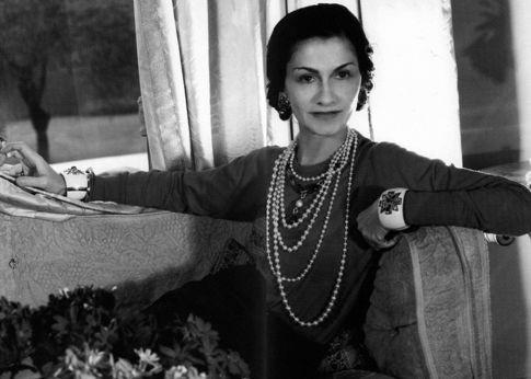 Принцесса Диана – икона моды всех времен