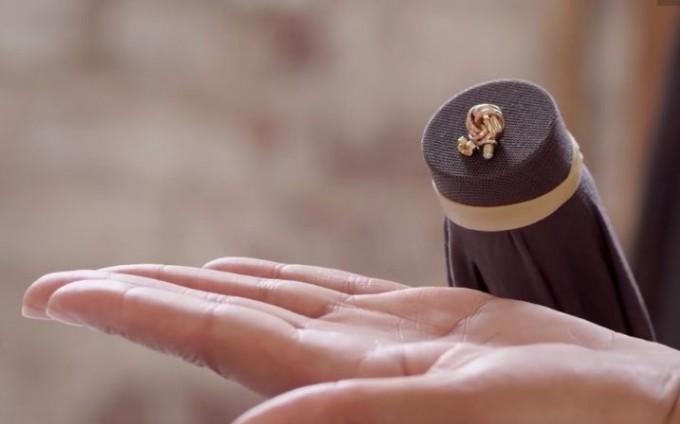 10 самых необычных применений пылесоса в быту