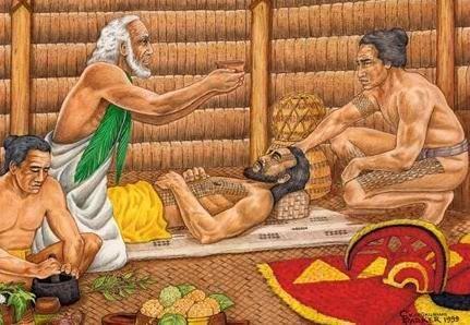 Позволяют ли курсы массажа без мед образования овладеть практиками гигиенического массажа?