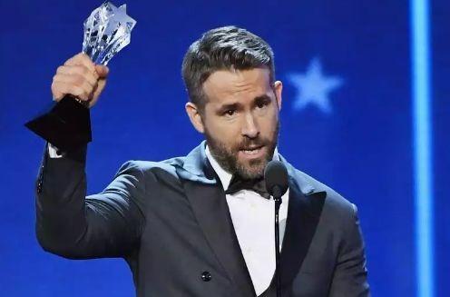 Победители Critics' Choice Awards 2016