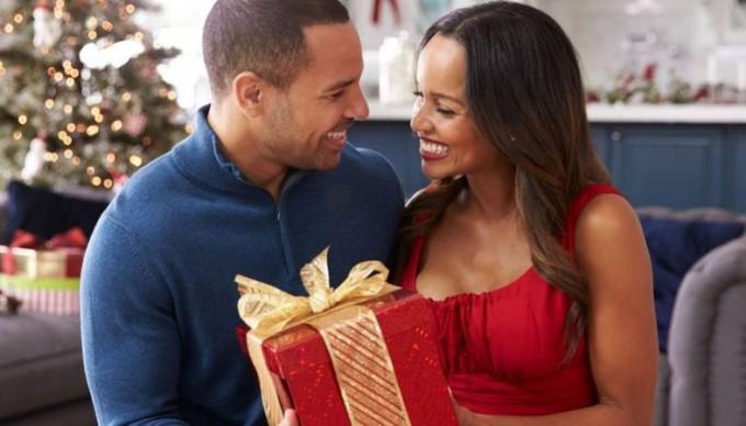 Как не ошибиться в выборе новогоднего подарка для мужчины