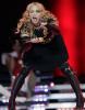 Мадонна показала грандиозное шоу на Суперкубке