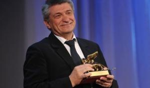 Фауст Александра Сокурова получил главный приз Венецианского кинофестиваля 2011