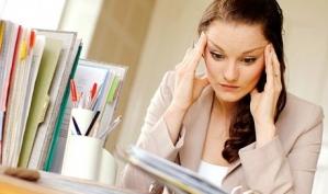 Секреты расслабления, или Как сохранить душевное равновесие занятому человеку